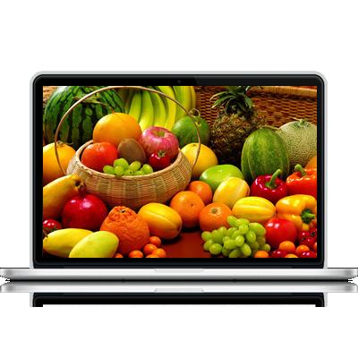İyi Tarım Ürünleri